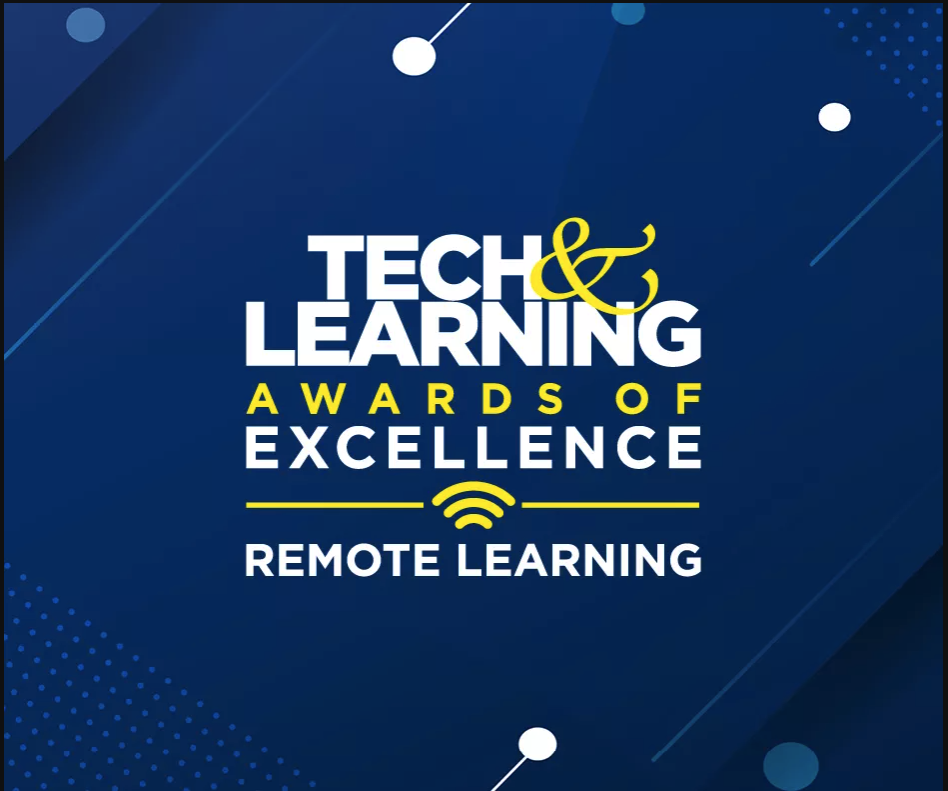CK Best Remote and Blended Learning tool